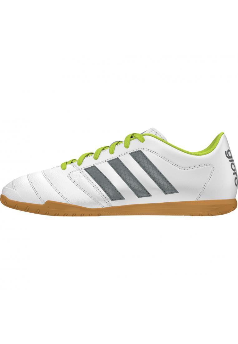 ADIDAS GLORO 16.2 IN futballcipő