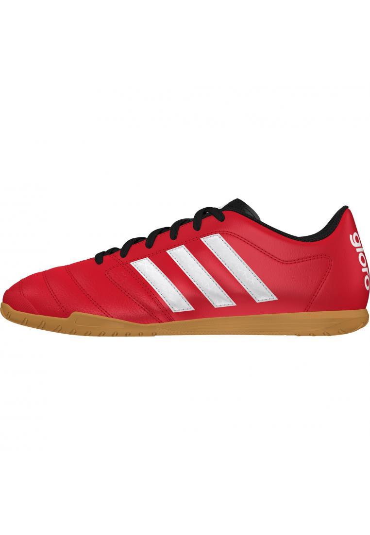 ADIDAS GLORO 16.2 IN férfi futball cipő