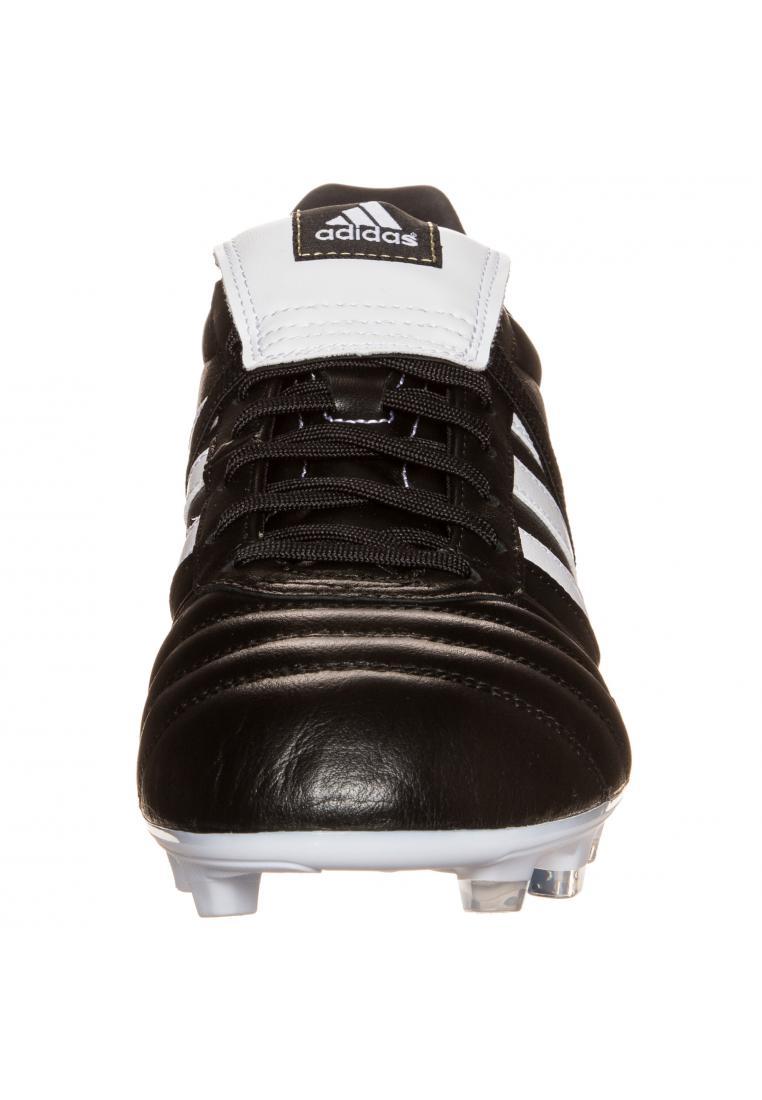 ADIDAS GLORO FG férfi futball cipő