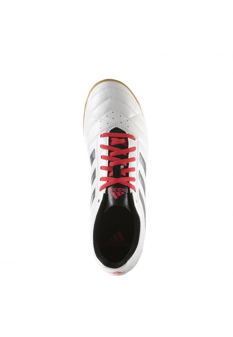 ADIDAS GOLETTO V IN férfi futball cipő