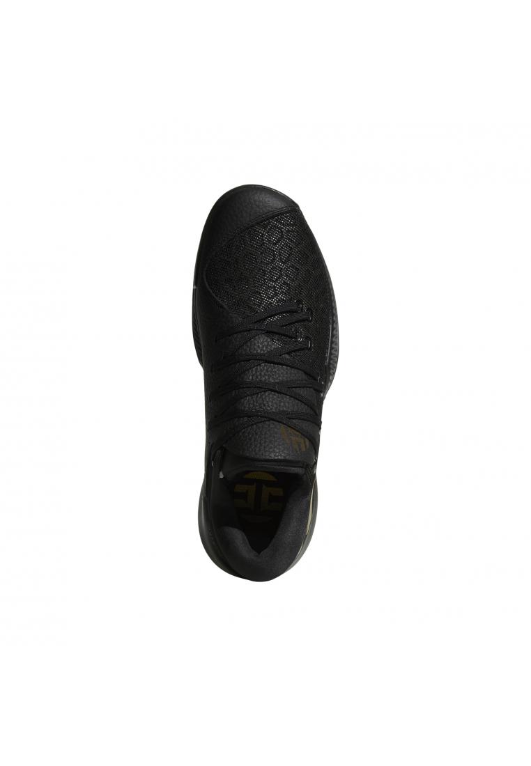 ADIDAS HARDEN B/E férfi kosárlabda cipő