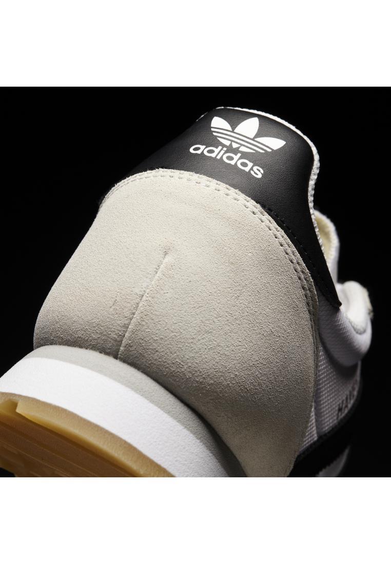 ADIDAS HAVEN férfi sportcipő