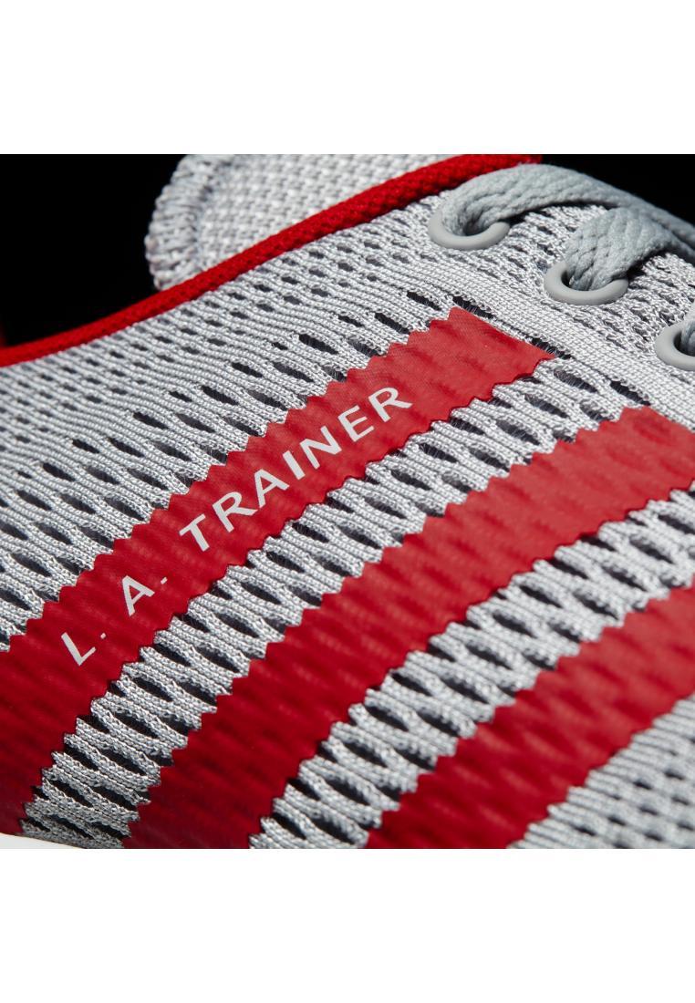 ADIDAS LA TRAINER EM férfi sportcipő