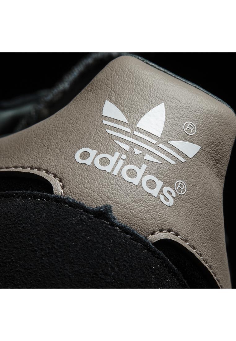 ADIDAS LA TRAINER OG férfi sportcipő