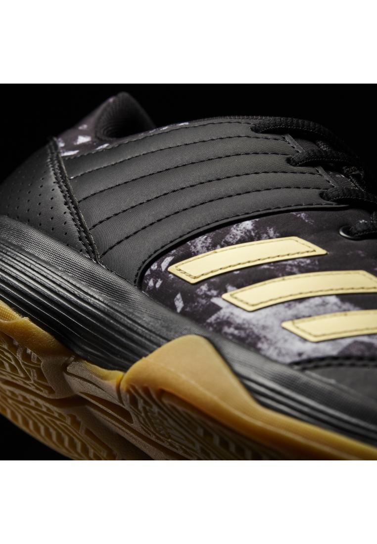 Adidas Röplabda CipőSportshoes Ligra Férfi hu 5 A XiuwOZTkP