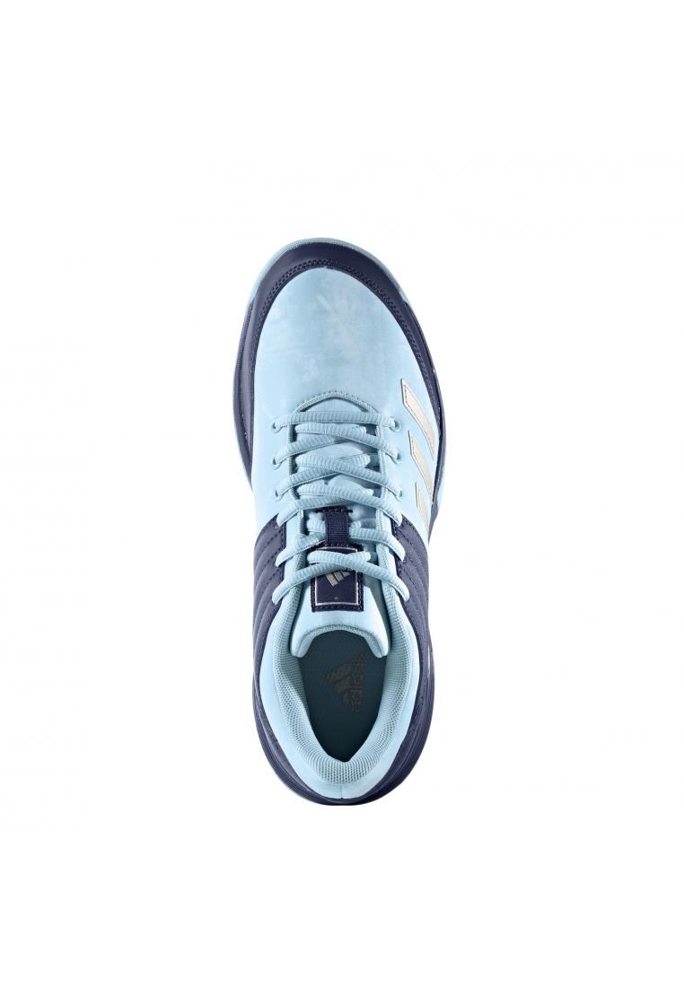 ADIDAS LIGRA 5 W női/férfi röplabda cipő