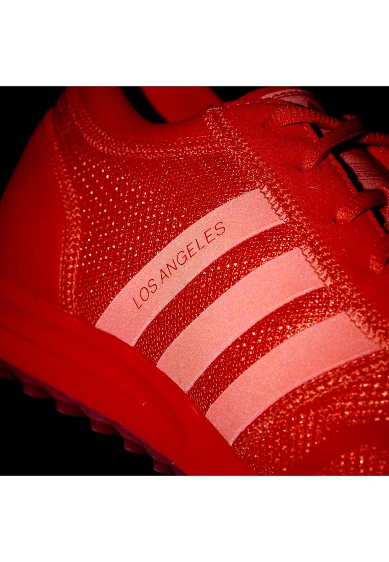 ADIDAS LOS ANGELES férfi sportcipő
