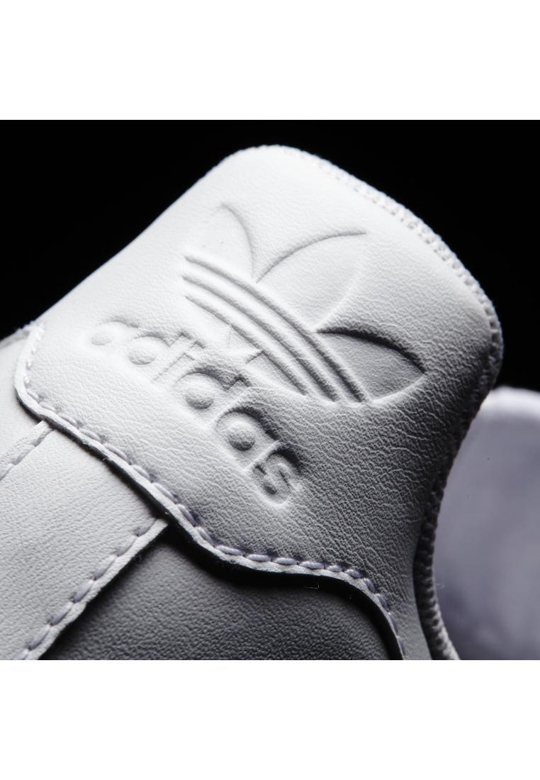 ADIDAS M ATTITUDE REVIVE L férfi sportcipő