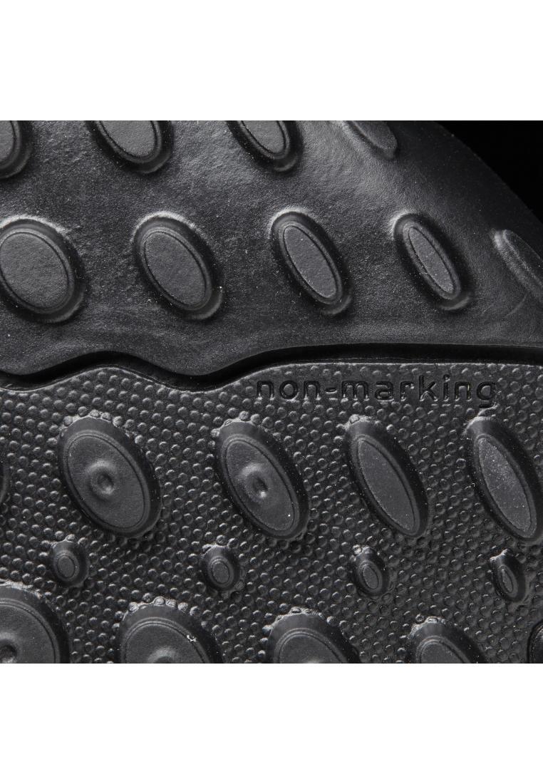 ADIDAS MESSI 15.4 TF férfi futball cipő