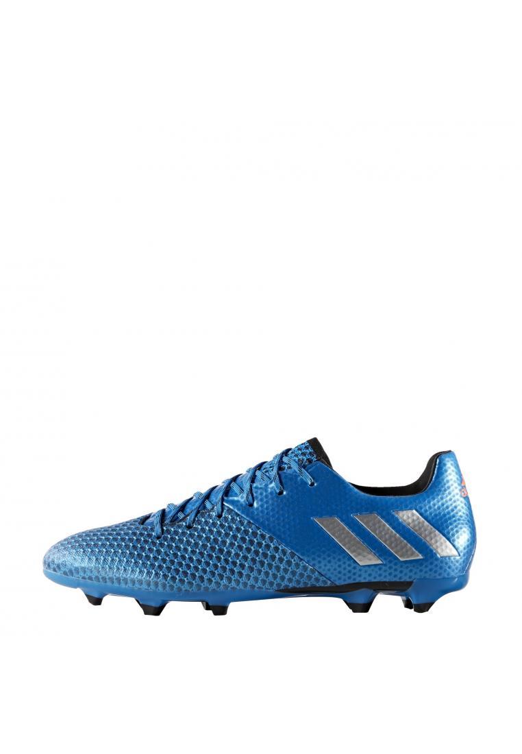 ADIDAS MESSI 16.2 FG futball cipő