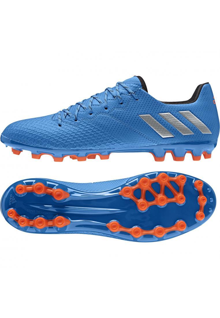 ADIDAS MESSI 16.3 AG futball cipő