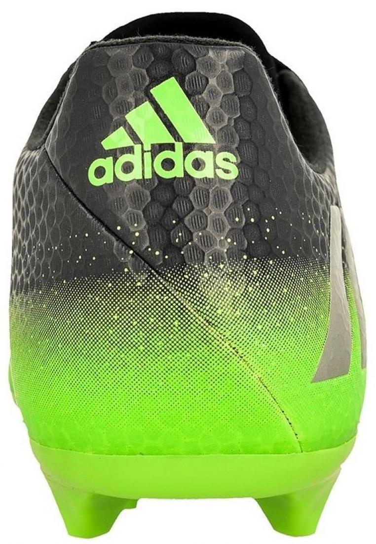 Adidas MESSI 16.3 FG férfi futballcipő