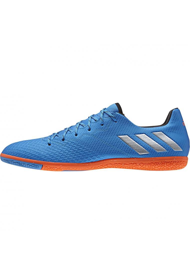 ADIDAS MESSI 16.3 IN futball cipő
