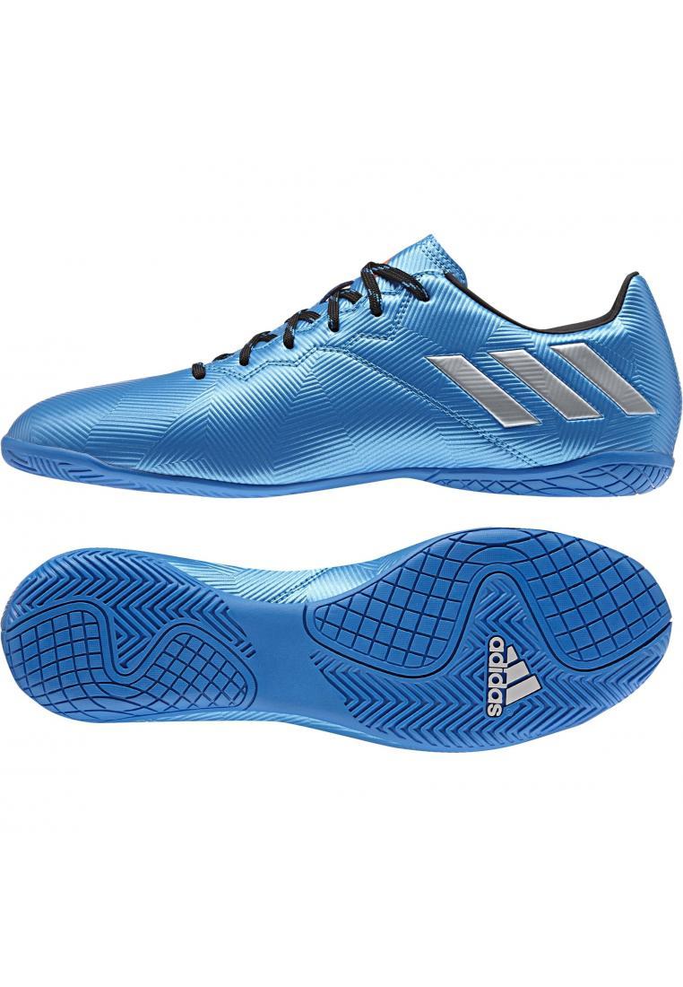 ADIDAS MESSI 16.4 IN futball cipő