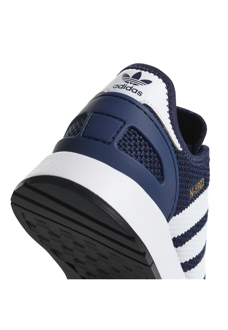 ADIDAS N-5923 J női sportcipő