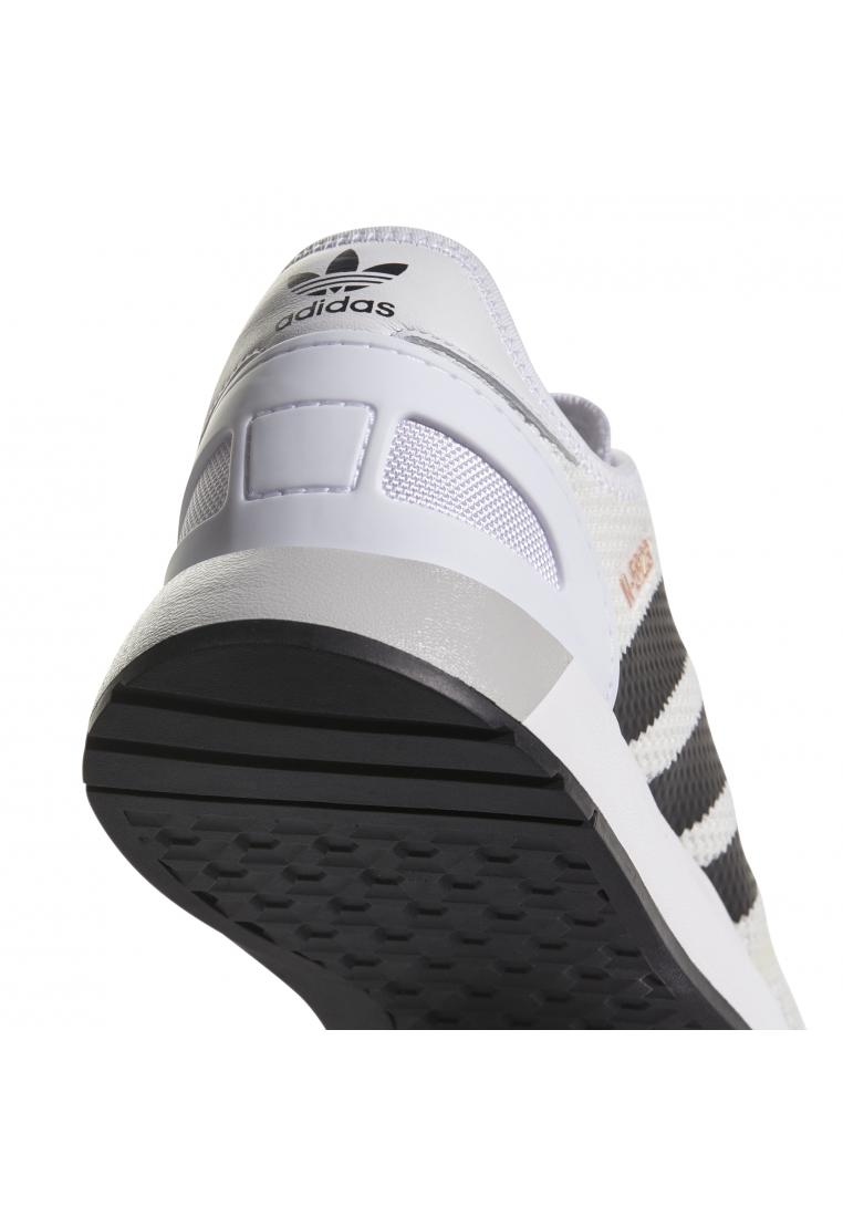 ADIDAS N-5923 férfi sportcipő