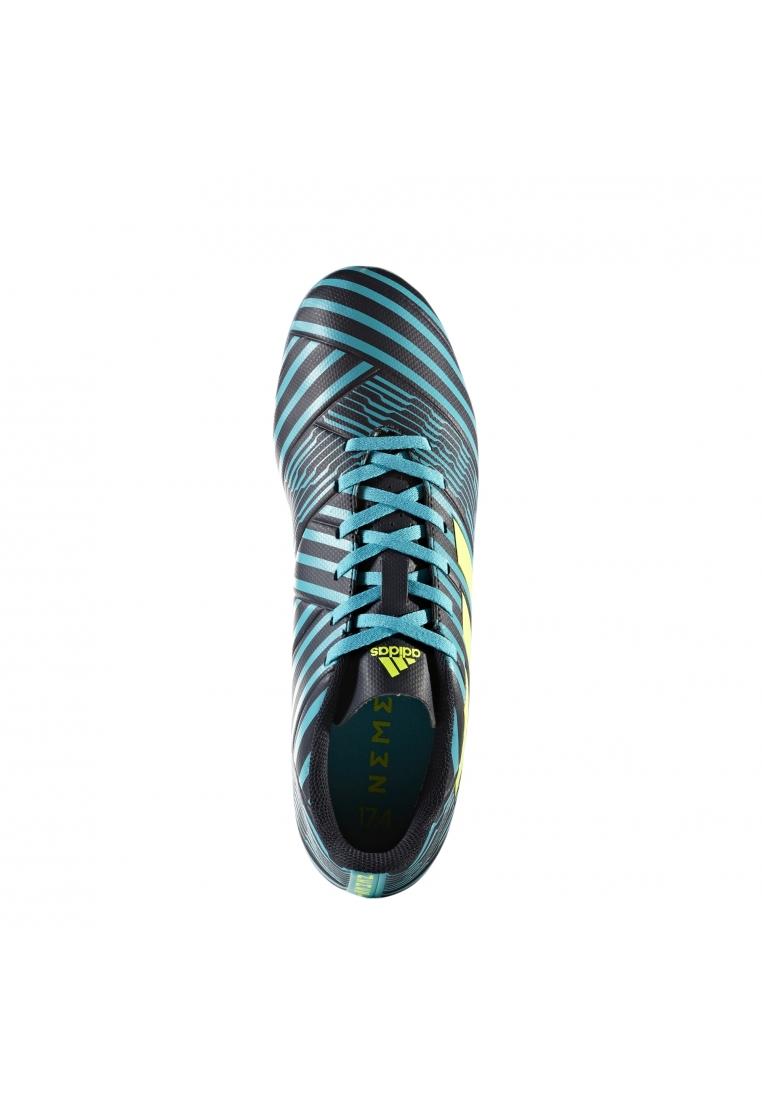 ADIDAS NEMEZIZ 17.4 FXG futballcipő