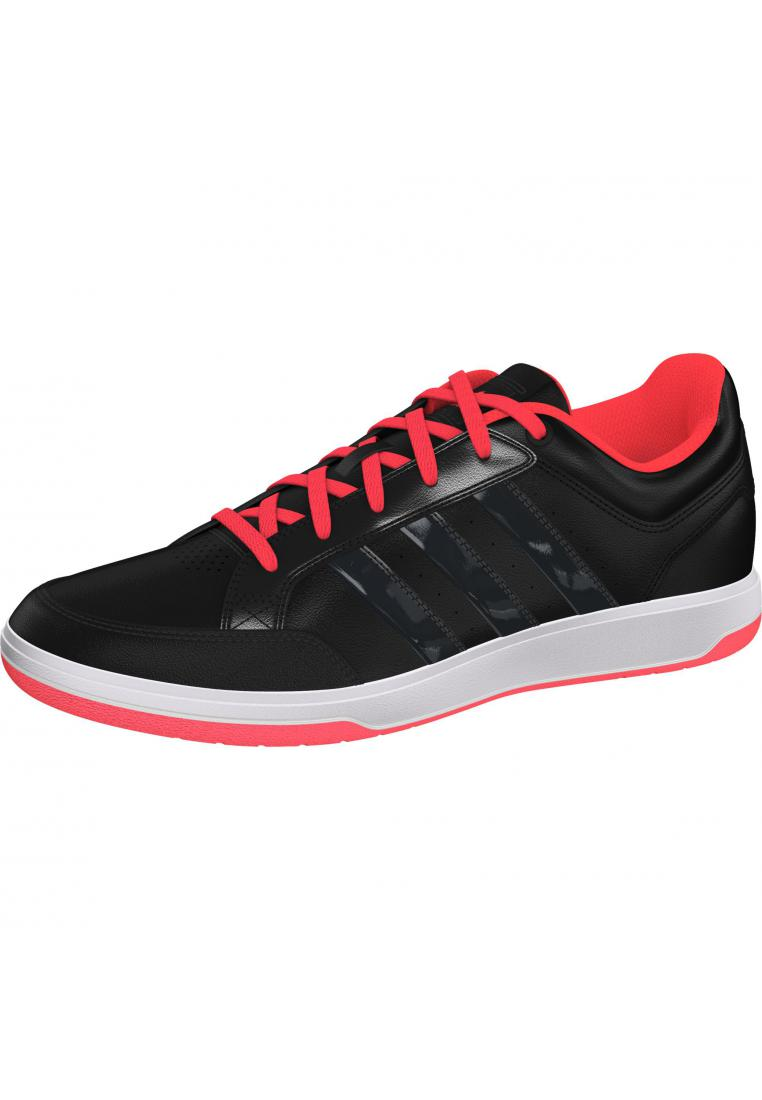 ADIDAS ORACLE VI STR PU férfi teniszcipő