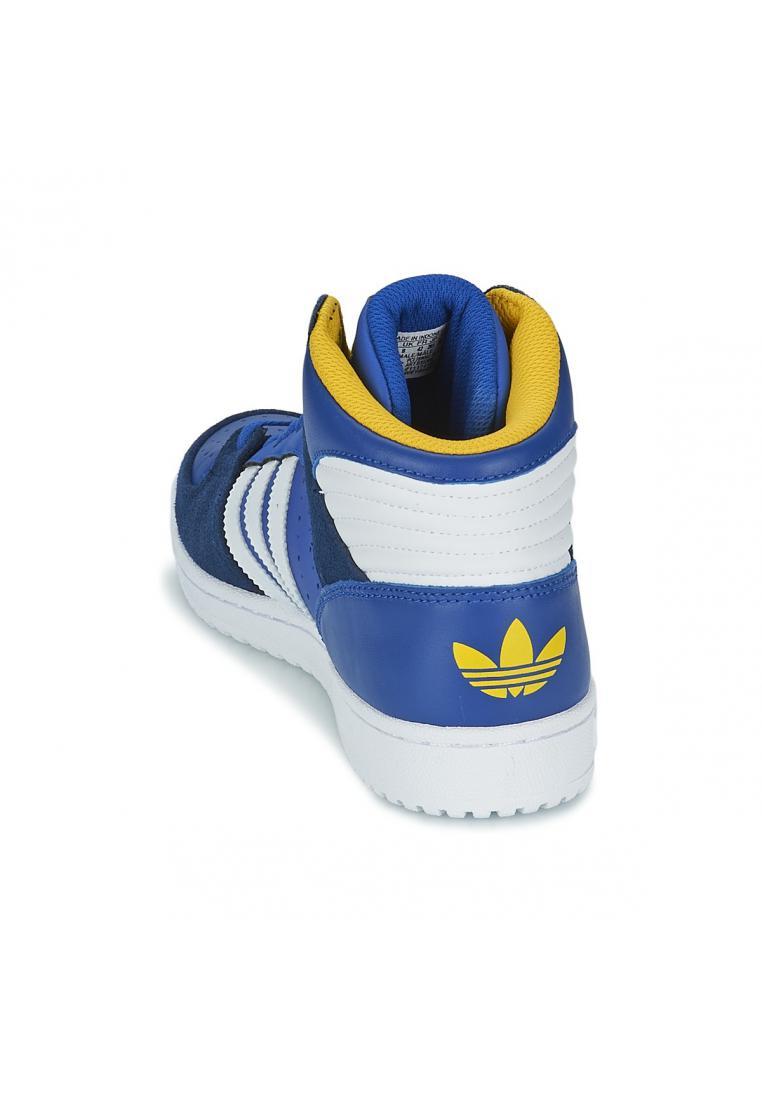 ADIDAS PRO PLAY 2 férfi sportcipő