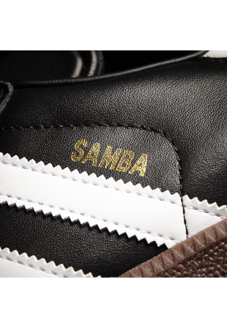 ADIDAS SAMBA futballcipő