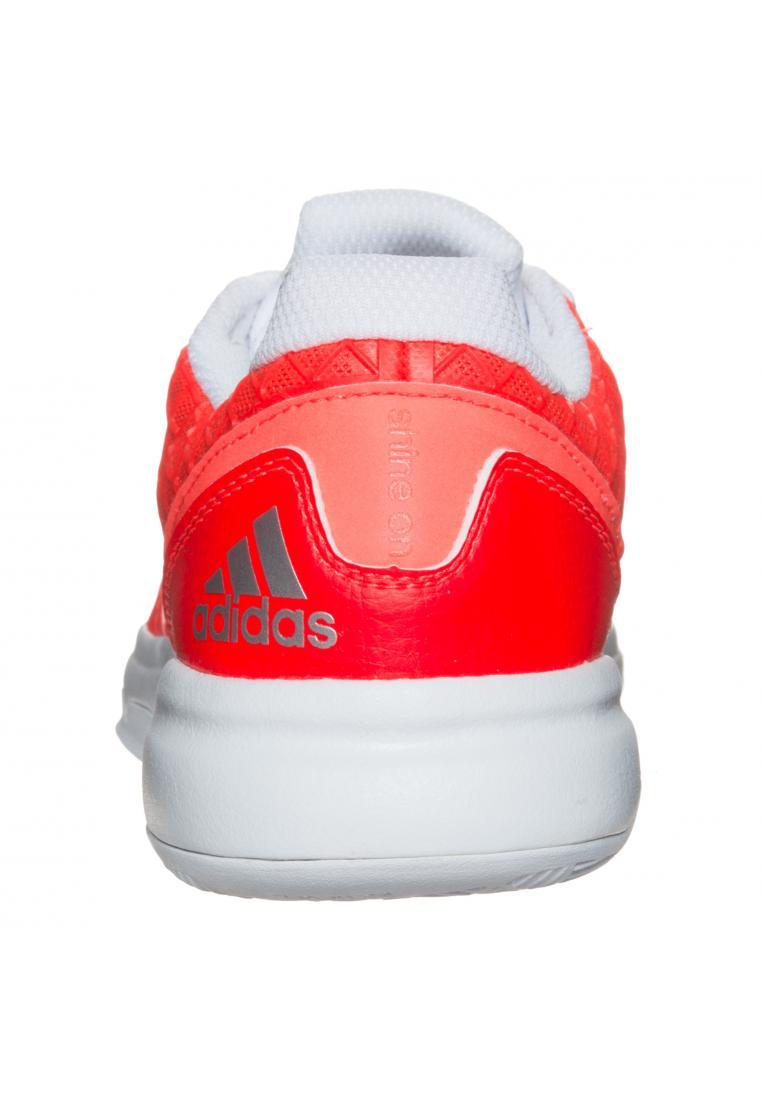 ADIDAS SONIC ALLEGRA női teniszcipő