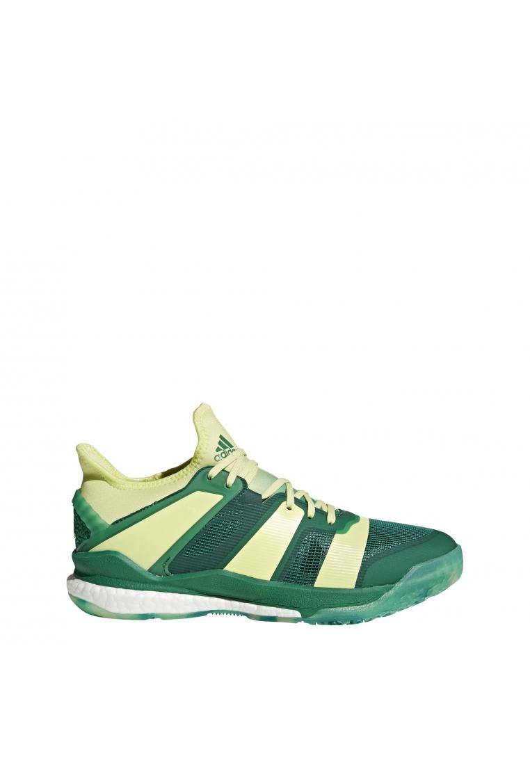 ADIDAS STABIL X férfi kézilabda cipő