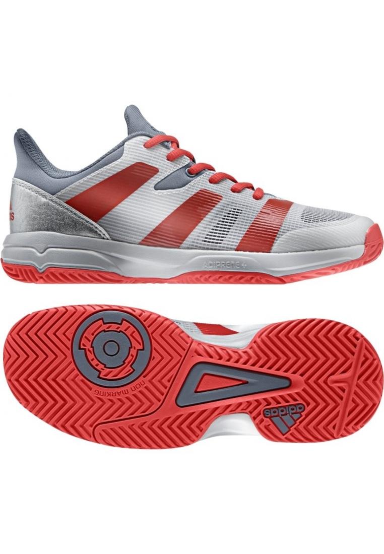 ADIDAS STABIL X JR női kézilabda cipő