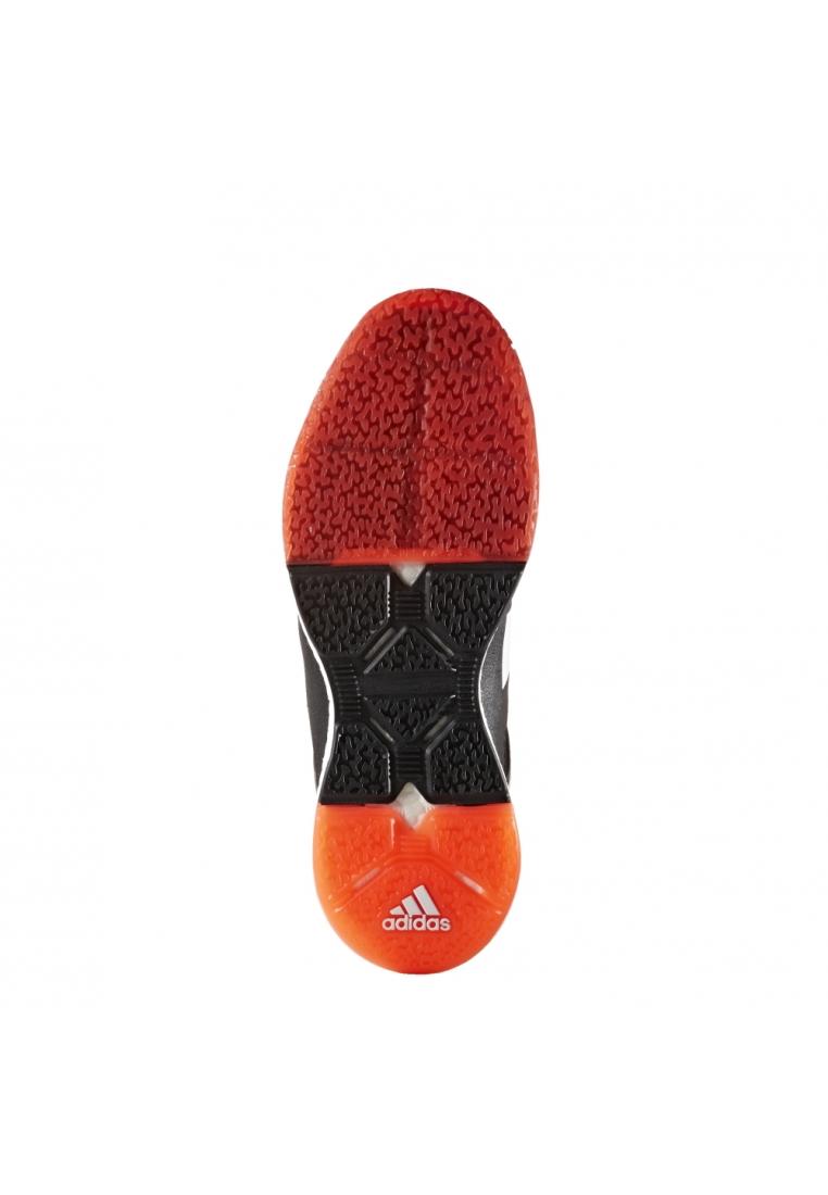 ADIDAS STABIL X kézilabda cipő