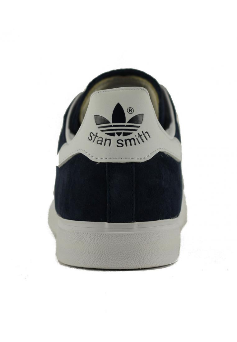 ADIDAS STAN SMITH VULC férfi sportcipő