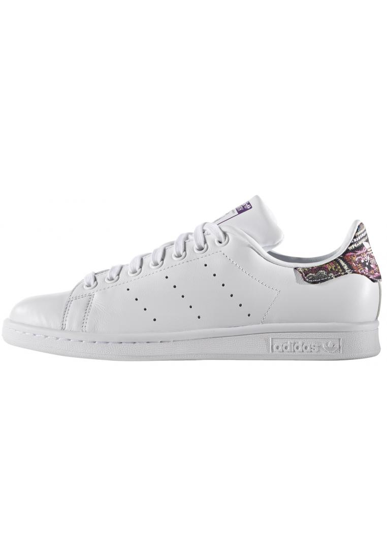 ADIDAS STAN SMITH W női utcai cipő