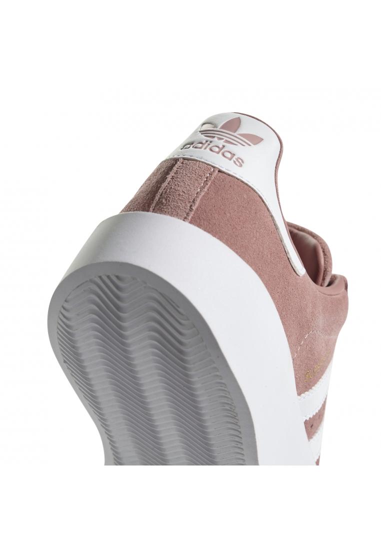 ADIDAS SUPERSTAR BOLD W női sportcipő