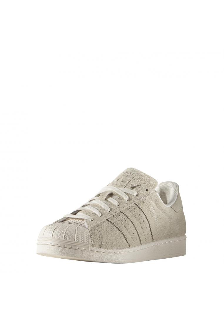 ADIDAS SUPERSTAR RT női sportcipő