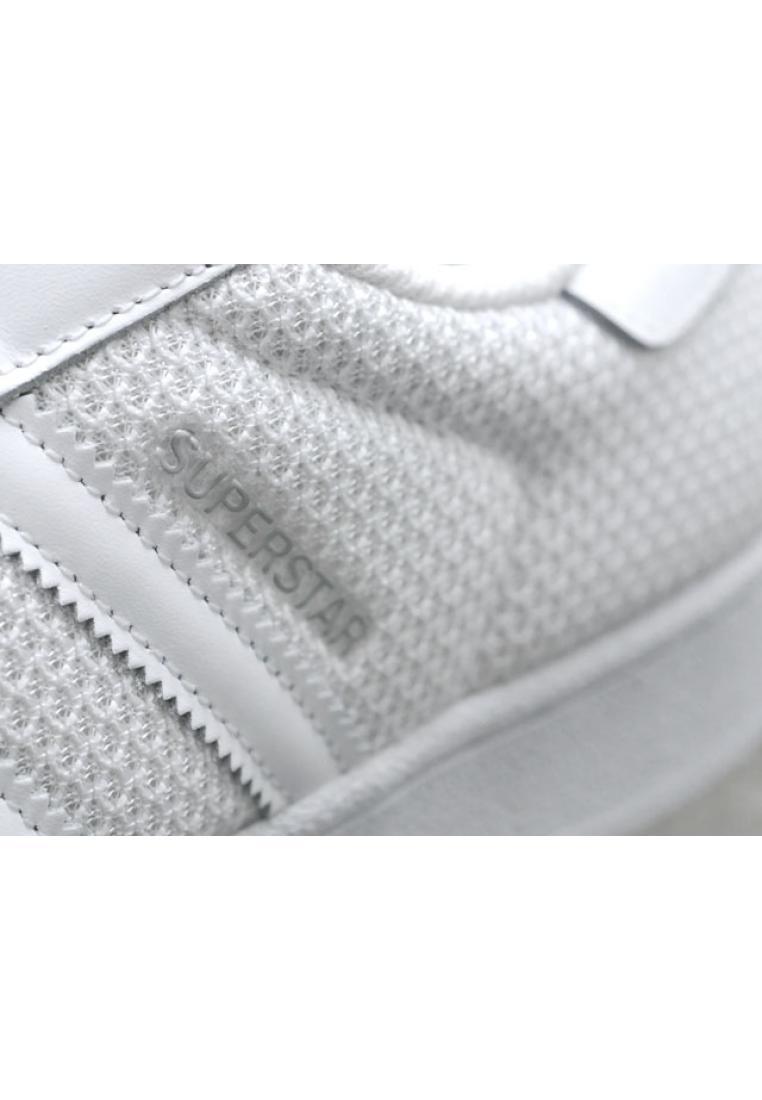 ADIDAS SUPERSTAR unisex sportcipő