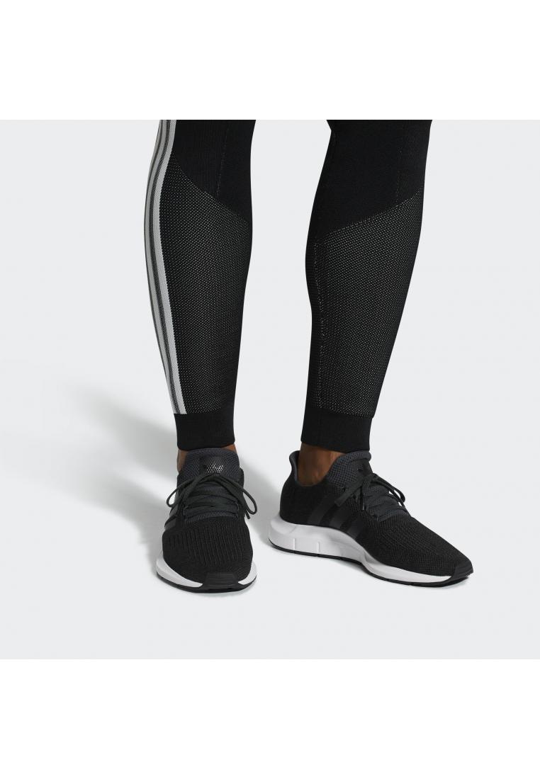ADIDAS SWIFT RUN férfi sportcipő
