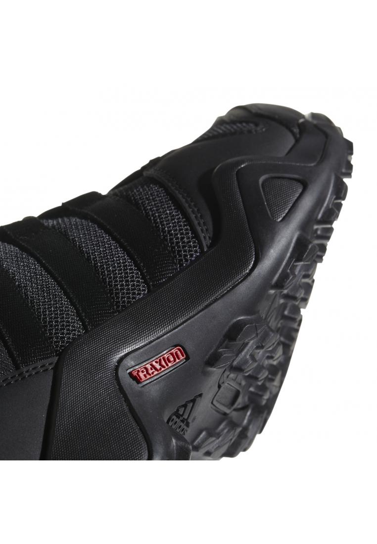 adidas ADIDAS TERREX AX2R MID GTX férfi túracipő