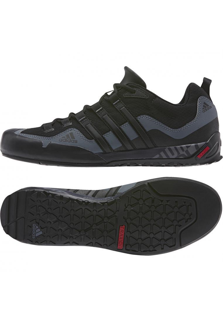 Adidas Fiu Terrex Eladó Adidas Cipő Outlet Olcsón