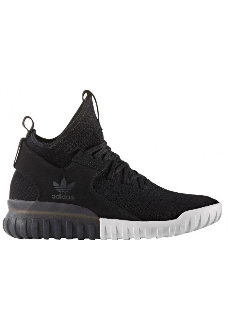 ADIDAS TUBULAR X PK férfi utcai cipő