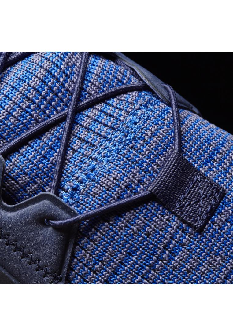 ADIDAS X PLR férfi sportcipő