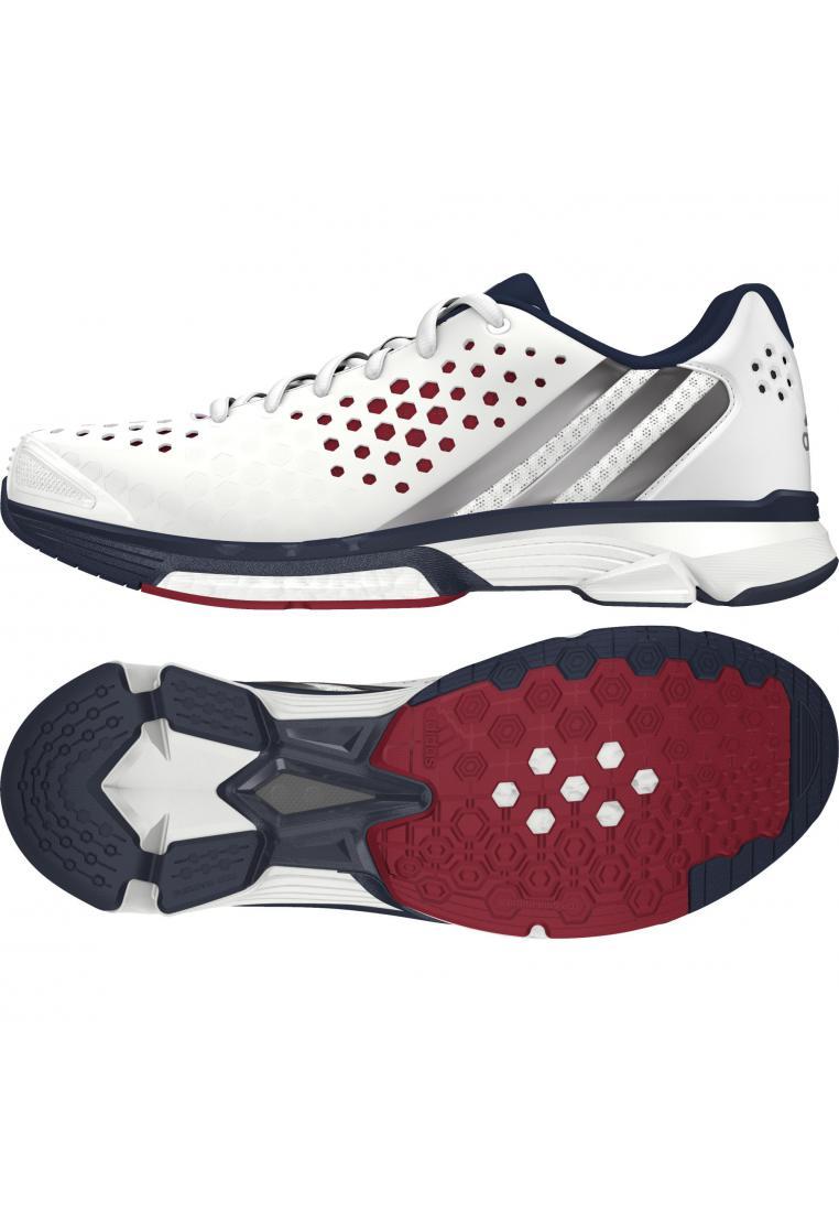 ADIDAS VOLLEY RESPONSE BOOST röplabda cipő