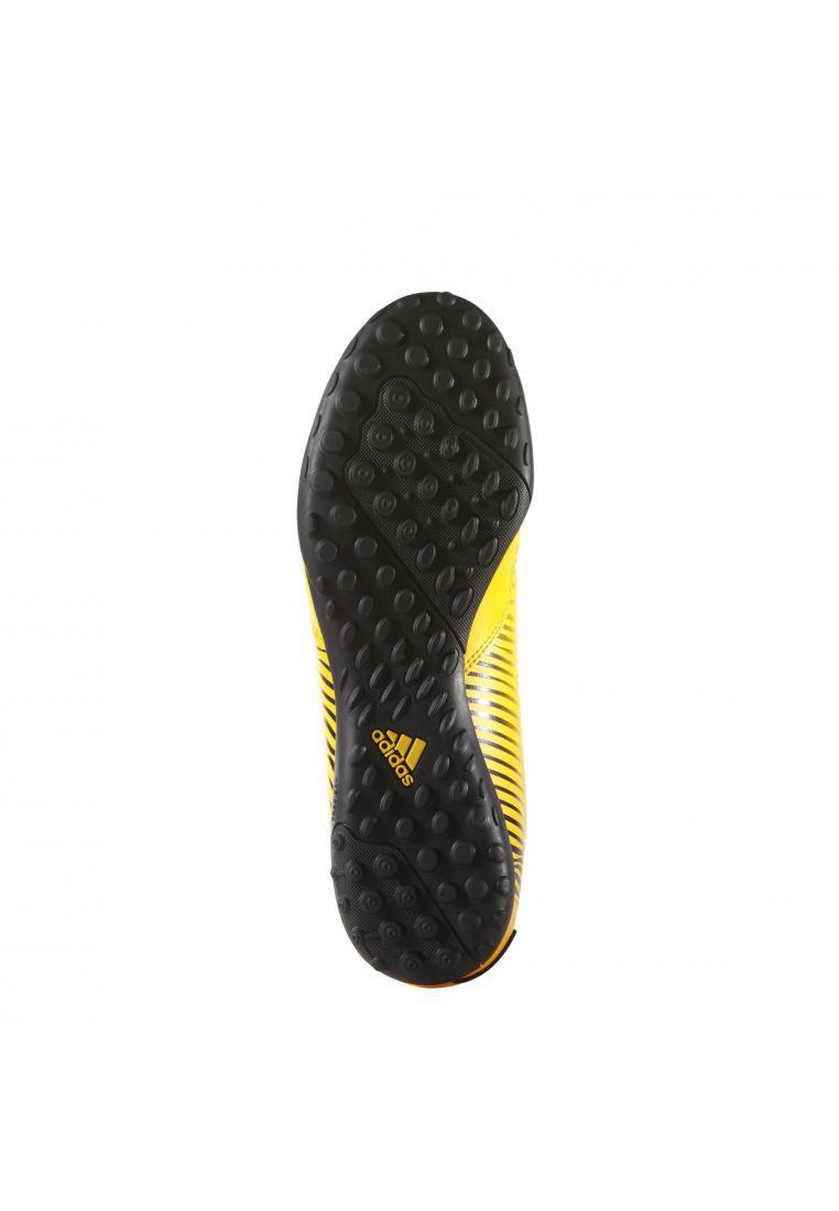 ADIDAS X 15.3 CG futball cipő