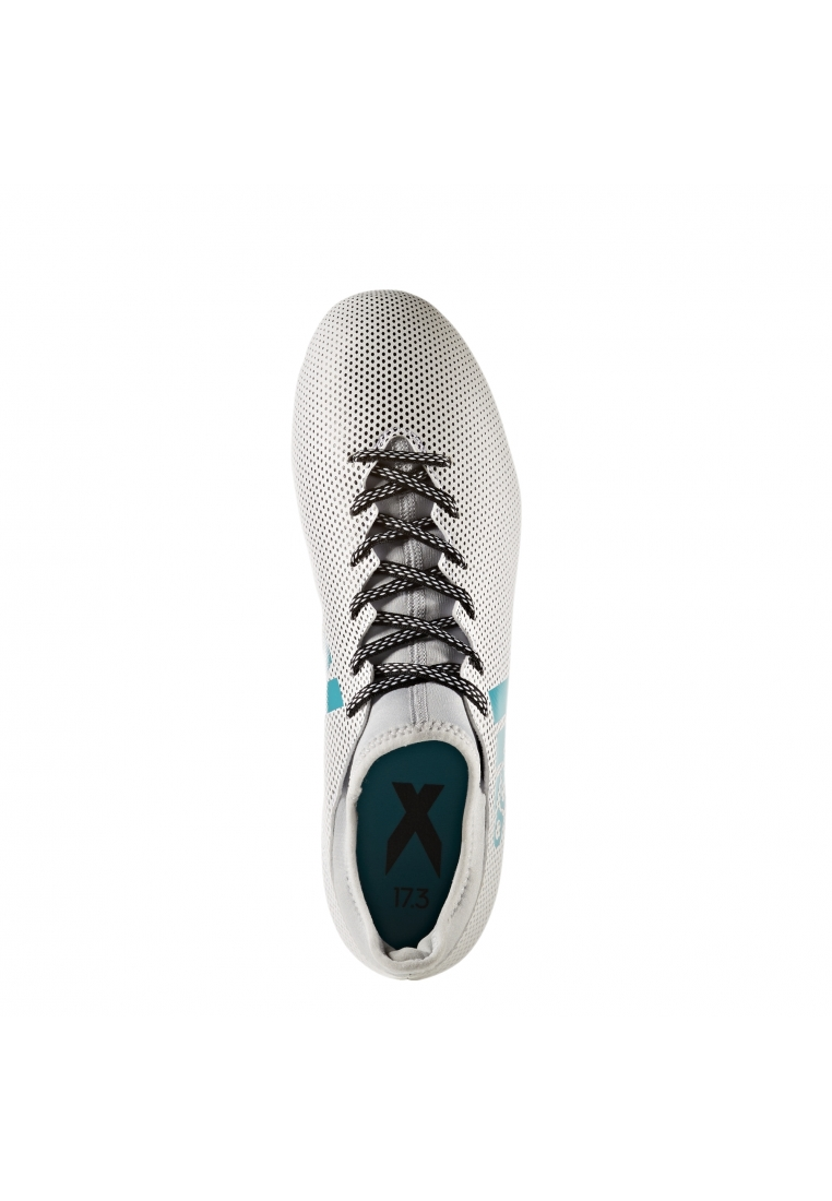 ADIDAS X 17.3 FG futballcipő