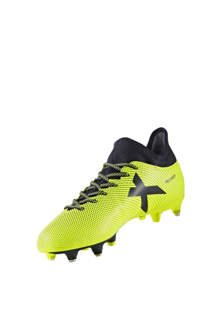 ADIDAS X 17.3 SG futballcipő