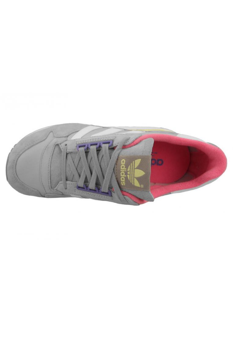 Og Női Originals SportcipőSportshoes Adidas W 500 hu Zx TF13uJclK