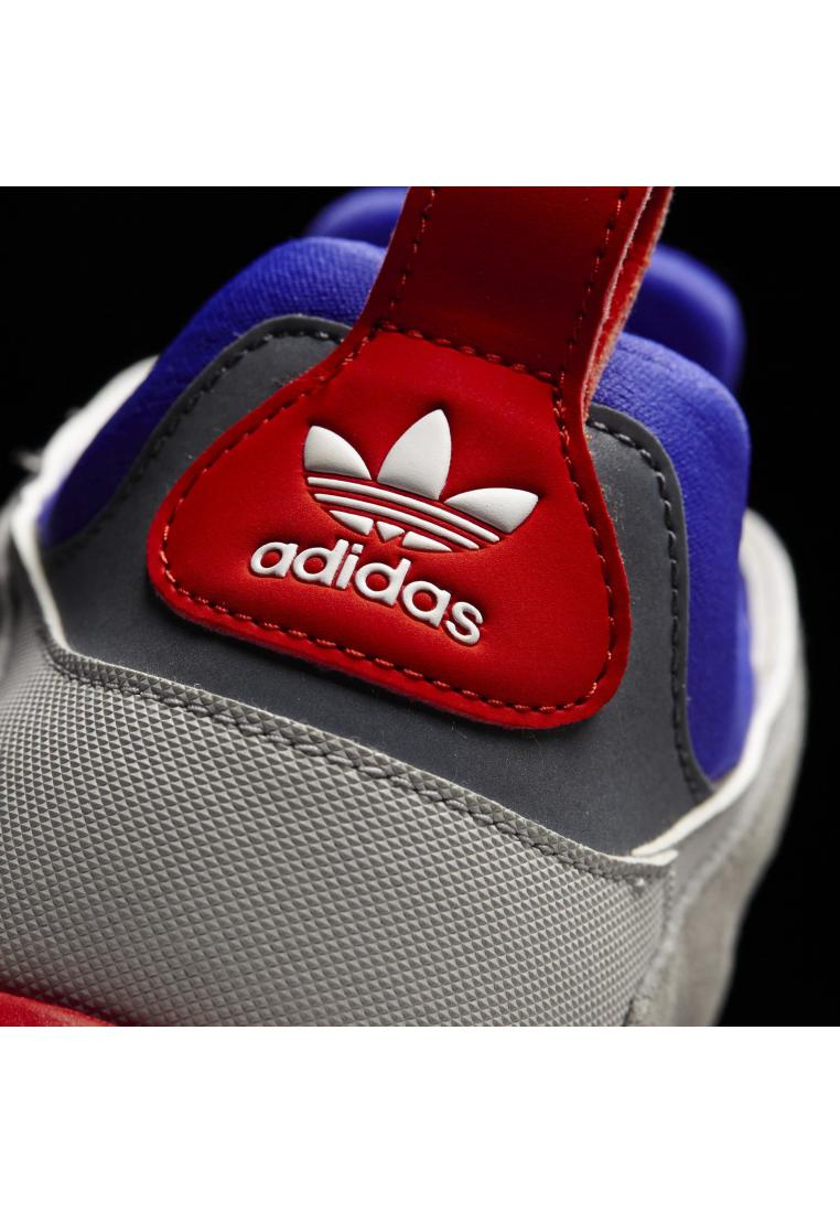 ADIDAS ZX 5000 RSPN férfi sportcipő