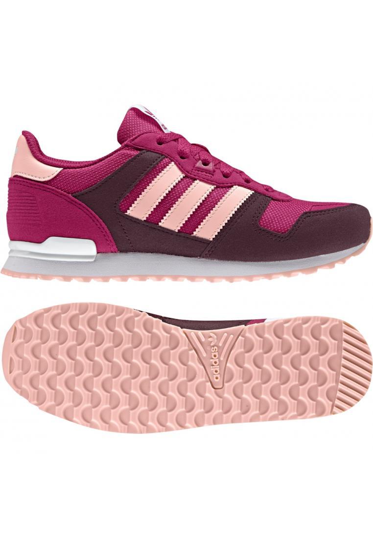 ADIDAS ZX 700 J női sportcipő