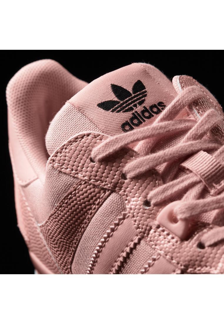 ADIDAS ZX 700 női sportcipő