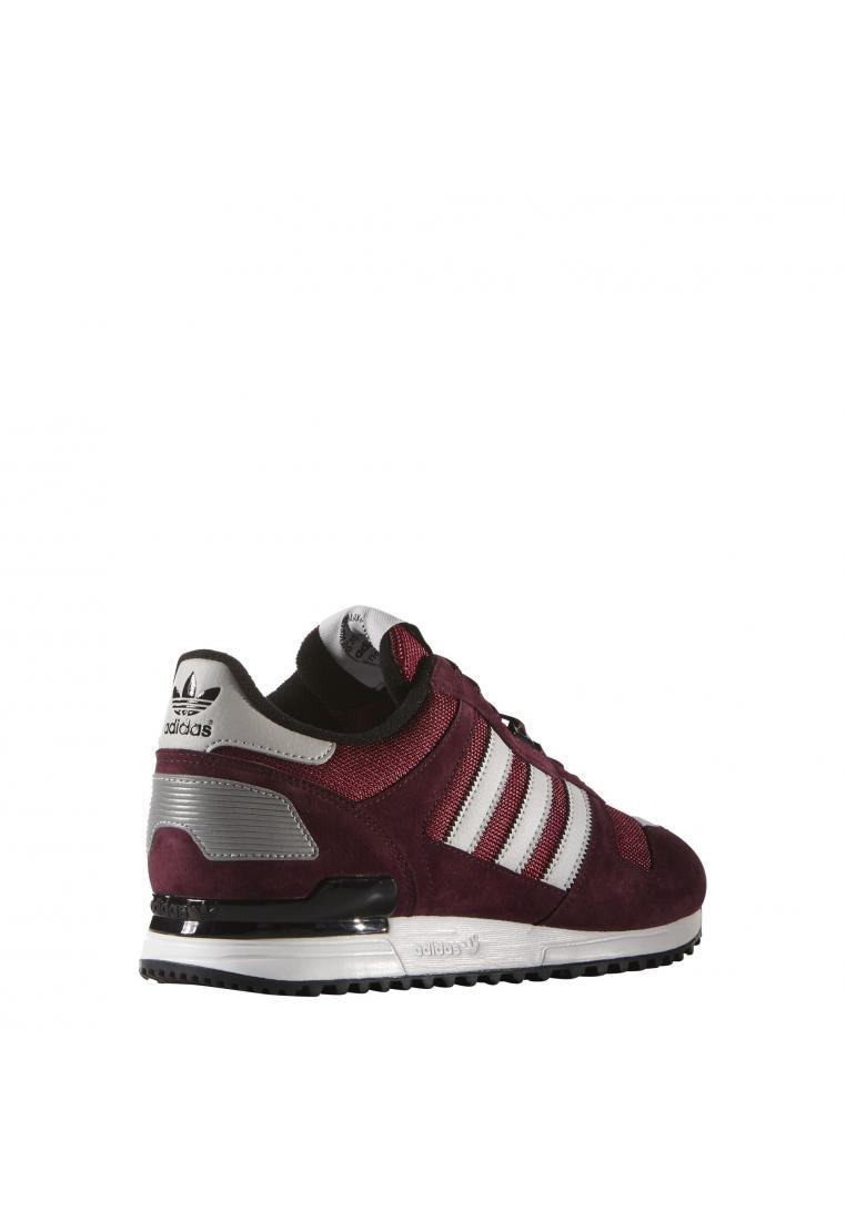 ADIDAS ZX 700 férfi utcai cipő