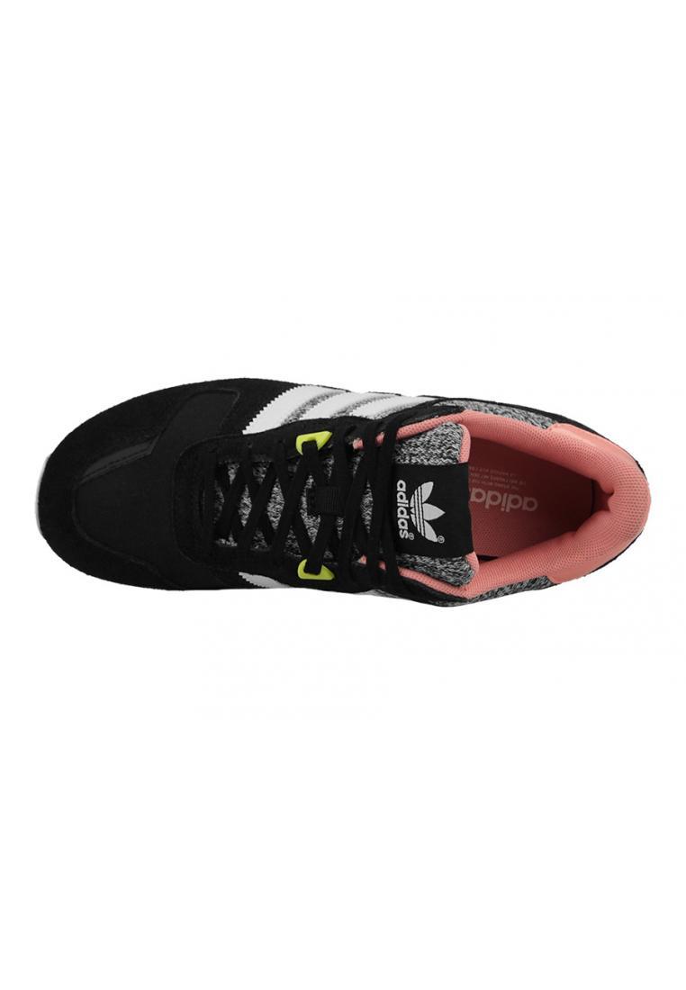 ADIDAS ZX 700 W női sportcipő