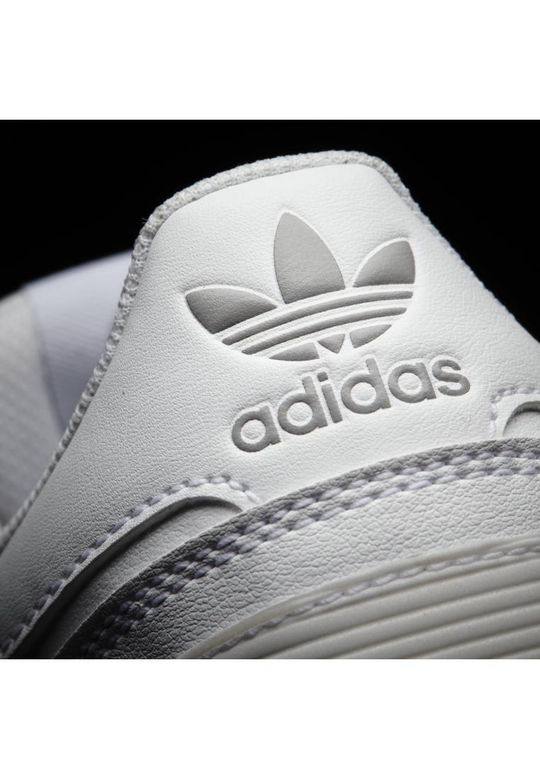 ADIDAS ZX 700 unisex sportcipő