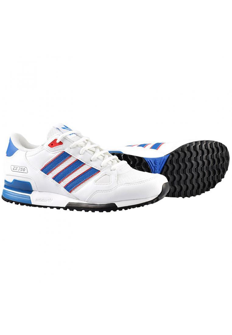 ADIDAS ZX 750 női férfi sportcipő f70e3b0f29